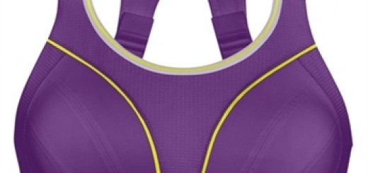 S5044_Ultimate Run Bra_Purple_Front_29672