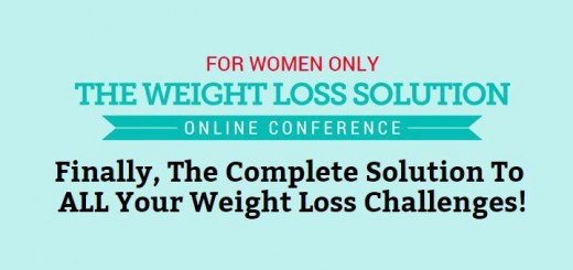 WEIGHT-LOSS-CONFERENCE